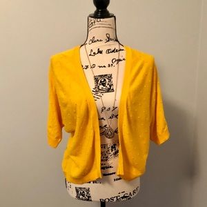A New Day Women's Open Cardigan